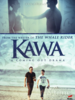 慈父卡瓦 Kawa(2010)