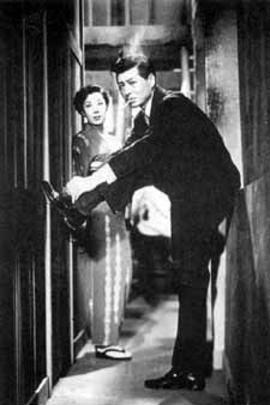 现代人( 1952 )