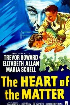 问题中心( 1953 )
