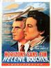 无尽的地平线/Endless Horizons(1953)
