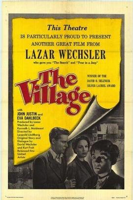 乡村( 1953 )