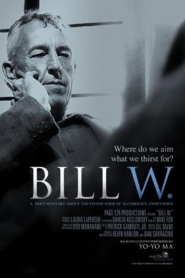 Bill W.( 2012 )