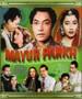 Mayurpankh(1954)