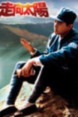 走向太阳( 2002 )