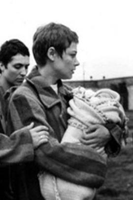 Poslednata duma( 1973 )