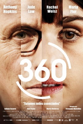 360度( 2011 )