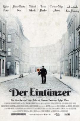 Der Eintänzer( 2010 )