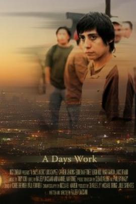 临时工( 2008 )
