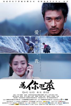 为你而来( 2012 )