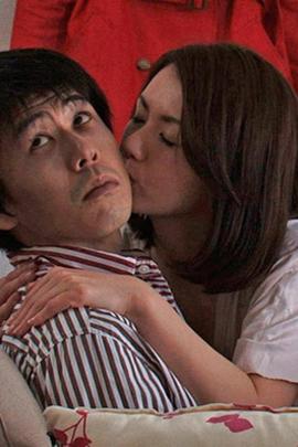 爱情机器( 2012 )
