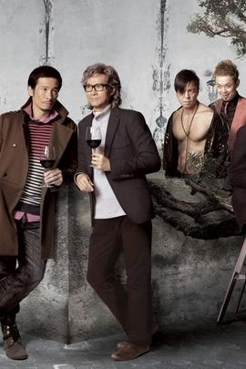 心战( 2012 )