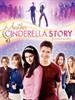 #灰姑娘的歌舞情缘/Another cinderella story(2008)