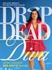 #美女上错身/Drop dead diva(2009)