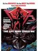 #海底城/The Spy Who Loved Me(1977)