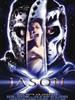 #星际公敌/Jason x(2001)