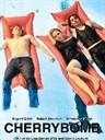 樱桃炸弹/Cherrybomb(2009)