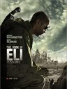艾利之书/The Book of Eli(2010)