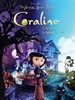#鬼妈妈/Coraline(2009)