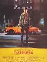 出租车司机Taxi driver (1976)