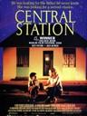 中央车站/Central Station(1998)