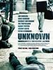 玩命记忆 Unknown(2006)