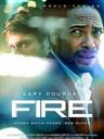 开火/Fire!(2008)