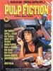 低俗小说/Pulp Fiction(1994)