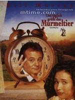 偷天情缘Groundhog Day (1993)