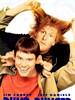 #阿呆与阿瓜/Dumb & dumber(1994)