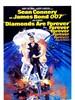 #金刚钻/Diamonds Are Forever(1971)