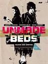 迷乐英伦/Unmade Beds(2009)