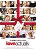 真爱至上/Love Actually(2003)
