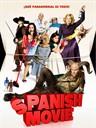 西班牙电影/Spanish Movie(2009)