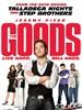 #王牌售车员/The goods: live hard, sell hard(2009)