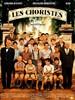 放牛班的春天/Les Choristes(2004)