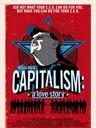 资本主义:一个爱情故事/Capitalism: A Love Story(2009)