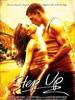 #舞出我人生/Step up(2006)