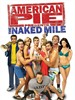 美国派5:裸奔/American pie 5: the naked mile(2006)