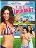 #国际交换生/Foreign exchange(2008)
