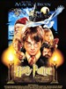 哈利·波特与魔法石/Harry potter and the sorcerer(2001)