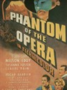 歌剧魅影/Phantom of the opera(1943)