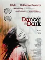 黑暗中的舞者Dancer in the dark (2000)