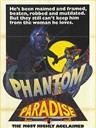 魅影天堂/Phantom of the paradise(1974)