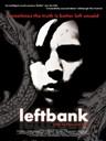 左岸/Linkeroever(2008)