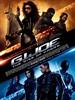 #特种部队:眼镜蛇的崛起/G.I. joe: rise of cobra(2009)