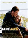分手信/Dear John(2010)