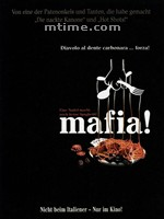 Re: Maffiósso / Jane Austen's Mafia! (1998)