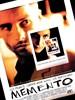 记忆碎片/Memento(2000)