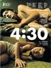 #4点30分/4:30(2005)
