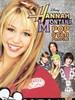 #汉娜·蒙塔娜/Hannah montana(2006)